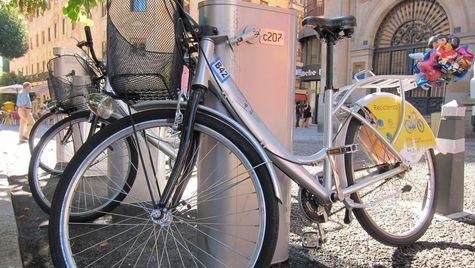 prestamo-bicicletas-Salamanca