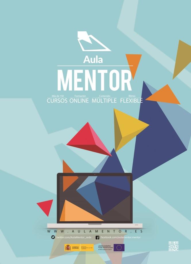CARTEL_mentor_2015_DEFINITIVO
